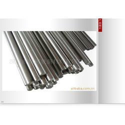 镍钛合金温控弹簧、星河泉专业生产制造、镍钛合金温控弹簧供应图片