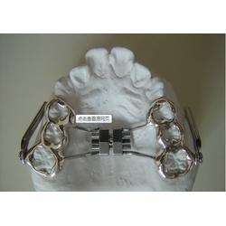 星河泉公司 记忆金属材料 宝安记忆金属材料图片