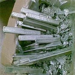 宝兴锡业高价回收(图)_锡条回收_乾务锡条回收图片