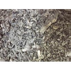 锡灰回收厂家|宝兴锡业高价回收(在线咨询)|南山区锡灰回收图片