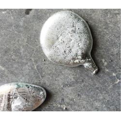 无铅焊锡回收、宝兴锡业(在线咨询)、三灶焊锡回收图片