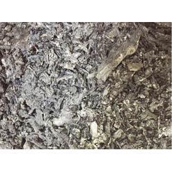 无铅锡灰回收_宝兴锡业高价回收(在线咨询)_木格锡灰回收图片