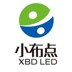 led背光-led灯箱灯背光-小布点(优质商家)图片