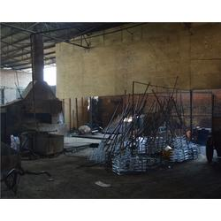 天津玛钢管件,裕鑫玛钢,喷漆玛钢管件图片