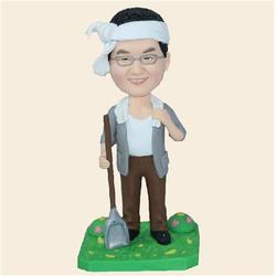 零售玩具|杰德、代加工各种塑胶玩具|玩具图片