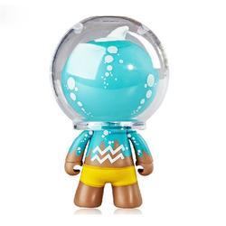 塑胶玩具哪家便宜_塑胶玩具_塑胶玩具生产商图片