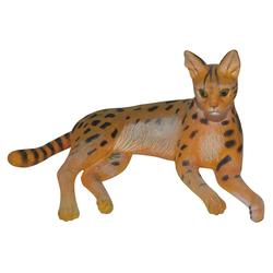 石家庄塑胶玩具 订购迪士尼塑胶玩具 塑胶玩具厂家图片