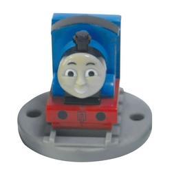 塑胶玩具定制定做(图),托马斯玩具加工,无锡托马斯玩具图片