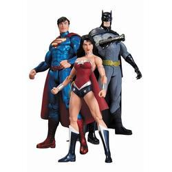 厂家塑胶玩具 塑胶玩具 哪里买塑胶玩具便宜图片