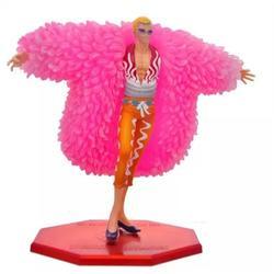塑胶玩具、杰德-塑胶玩具生产厂家(在线咨询)、环保塑胶玩具图片
