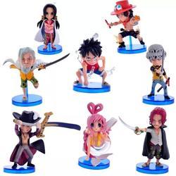 塑胶玩具品牌_太原塑胶玩具_哪里买塑胶玩具便宜(图)图片