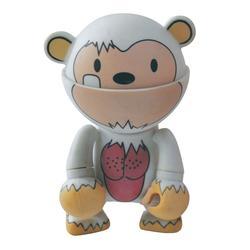 益智动物塑胶玩具,动物塑胶玩具厂家,哪家塑胶玩具便宜(多图)图片