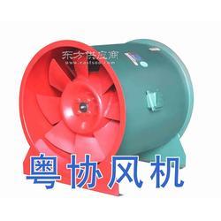 低优惠消防排烟风机质量好的消防排烟风机图片