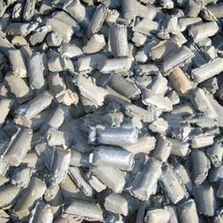 辽宁海绵铁供应商、元芳推荐(在线咨询)、海绵铁图片