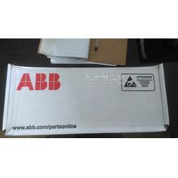 ABB-通讯适配器模块ADPBU-44CEAPBU-44CE图片
