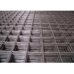 建筑钢筋网片、中泽丝网、建筑钢筋网片怎么卖图片