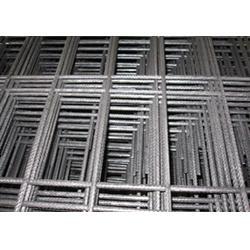 建筑电焊网片,中泽丝网(在线咨询),建筑电焊网片用途图片