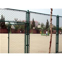 网球场围栏网,中泽丝网,网球场围栏网供应商图片