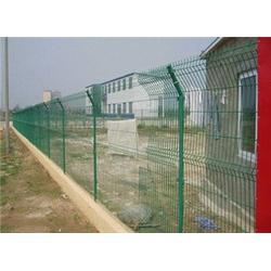 中泽丝网(图)_草原养殖围栏网_养殖围栏网图片