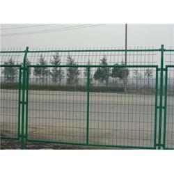 铁丝防护栏、中泽丝网、铁丝防护栏去哪买图片