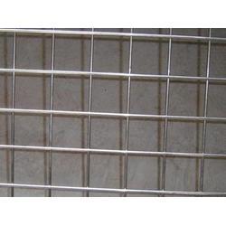 中泽丝网,温室苗床网片,温室苗床网片使用寿命图片