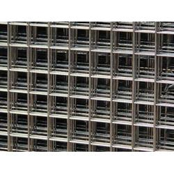中泽丝网(多图),装饰网片的用途,装饰网片图片