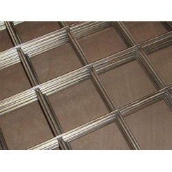 中泽丝网(图)|碰焊网片|碰焊网片图片
