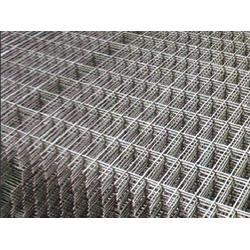 不锈钢网片|中泽丝网(在线咨询)|不锈钢网片供应商图片