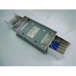 空气式插接母线槽公司、宜宾空气式插接母线槽、四川科星电器图片