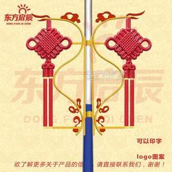 LED中国梦,LED中国结,LED造型灯,LED灯笼图片
