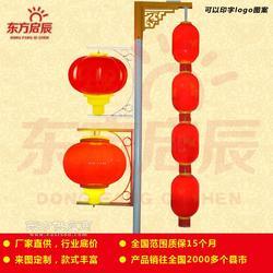 中国结灯,LED灯笼图片