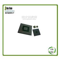 THGBM5G5A1JBAIR 授权经销商 100原装正品 PDF图片