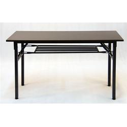 折叠培训桌商、东莞折叠培训桌、广州语菡培训桌生产厂家图片