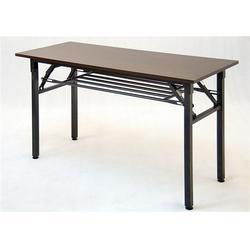 广州折叠桌子厂家,折叠桌子厂家,广州语菡图片