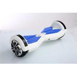 扭扭车,扭扭车,志伟塑料专业制造图片