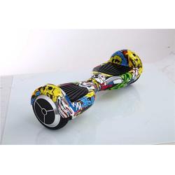 平衡车厂家,安徽平衡车,志伟塑料专业生产图片