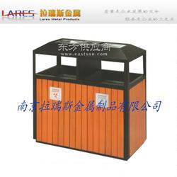 厂家热销奥运桶 不锈钢垃圾桶 户外垃圾桶 分类垃圾桶 室外垃圾图片