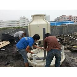 空调维修-弓记制冷设备-空调维修安装图片