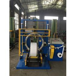 焦作拉伸膜缠绕机-东塑缠绕机更标准专业-拉伸膜缠绕机生产商图片