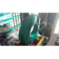 膠管包裝機廠家直銷-天津膠管包裝機-東塑機械廠家直銷批發