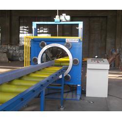 东塑包装机更加专业-河北水平包装机生产厂家图片