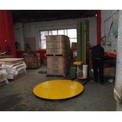 包装 缠绕机|梅州缠绕机|东塑厂家直销(查看)图片