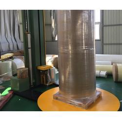 荆州转盘缠绕机多少钱一台-东塑机械厂家直销图片