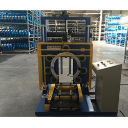 高压油管包装机多少钱-玉溪包装机多少钱-东塑机械质量保证图片