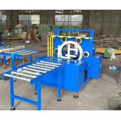 新疆板材包装机厂家 不锈钢板材包装机厂家 东塑