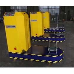 机场行李包装机-厦门机场行李包装机-东塑机械厂家直销图片