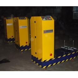 机场行李包装机定制-绥化机场行李包装机-东塑包装机更加专业图片