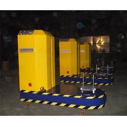 行李包裝機-東塑機械制造有限公司-行李包裝機生產廠家圖片