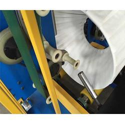 钢带自动断带包装机生产厂家-东塑图片