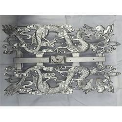 金华铜铸造,神韵铸造厂家直销,铜铸造件图片